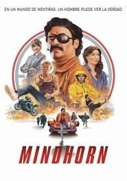 Descargar Mindhorn (2016) BRrip 720p Subtitulado