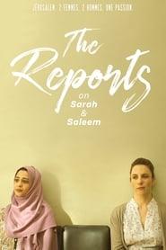 Der Fall Sarah & Saleem