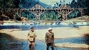 Le Pont de la rivière Kwaï en streaming