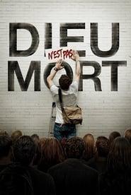 Dios no esta muerto 1 Película Completa HD 720p [MEGA] [LATINO] 2014
