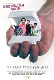 Hollywood Hoax - Regarder Film en Streaming Gratuit