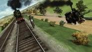EUROPESE OMROEP | Steamboy