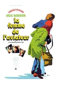 film La femme de l'aviateur streaming