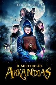 Il mistero di Arkandias 2014