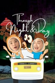 Watch Through Night and Day (2018)