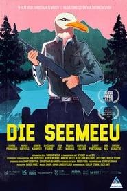 Die Seemeeu (2019)