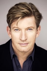 Photo de David Wenham Eden Fletcher