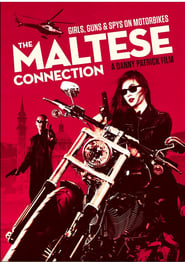 The Maltese Connection (2021) torrent