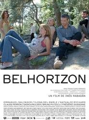 Belhorizon (2006) Zalukaj Online Cały Film Lektor PL CDA