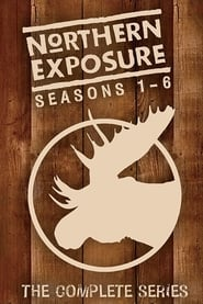 Northern Exposure-Azwaad Movie Database