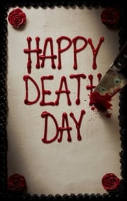 Zi de nastere mortala - Happy Death Day