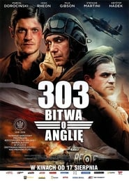 Hurricane - Bataille d'Angleterre streaming