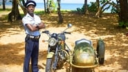 Death in Paradise Season 1 Episode 1 : Arriving in Paradise