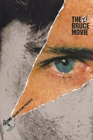 The Bruce Movie movie