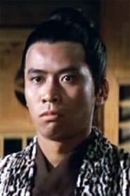 Wong Pau-Gei