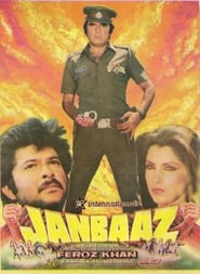 Janbaaz Film en Streaming