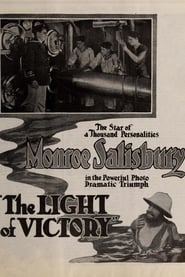 The Light of Victory 1919