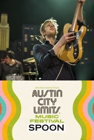 Austin City Limits: The Best of Spoon