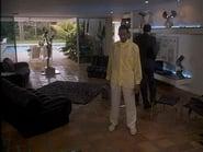 Miami Vice 4x22