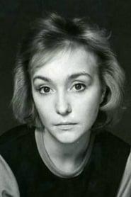 Irina Malysheva