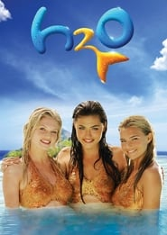 H2O: Sirenas del mar (2006)