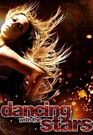 Dancing with the Stars - Season 8 (2009) poster