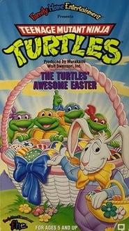 Teenage Mutant Ninja Turtles: The Turtles Awesome Easter (1991)