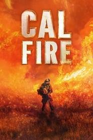 Californie : dans l'enfer des flammes Saison 1