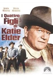 I 4 figli di Katie Elder