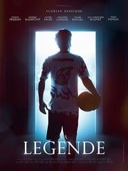 La Légende (2018)