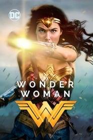 Wonder Woman - Kostenlos Filme Schauen