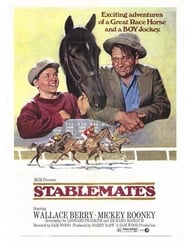 Stablemates image