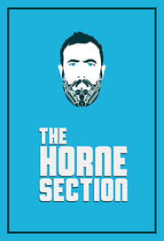 The Horne Section 2018