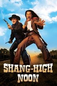 Shang-High Noon (2000)