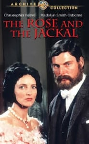 فيلم The Rose and the Jackal مترجم