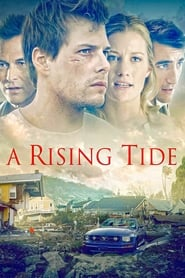 Image A Rising Tide