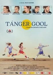 Tanger Gool