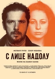 Face Down (2015) CDA Online Cały Film