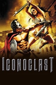 Iconoclast streaming