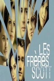 Les Frères Scott (One Tree Hill) Saison 3