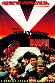 From Hollywood to Hanoi