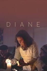 Diane (2019)
