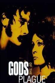Gods of the Plague (2006)