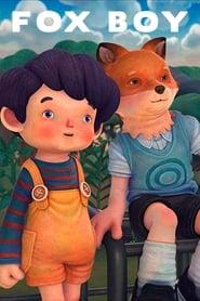 Fox Boy (2019)