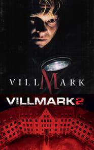 Villmark 2 Legendado Online