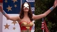 Wonder Woman Season 1 Episode 3 : Fausta: The Nazi Wonder Woman