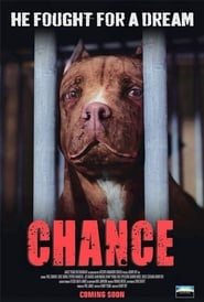 مشاهدة فيلم Chance مترجم