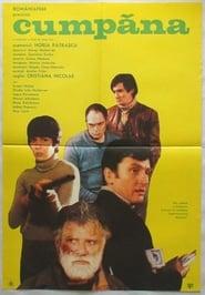 Cumpăna 1979