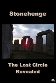 Stonehenge: The Lost Circle Revealed (2021)