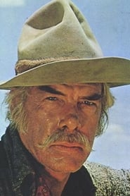Image Lee Marvin